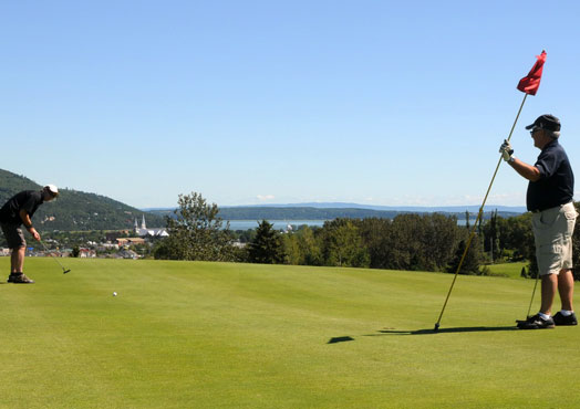 golf-bsp