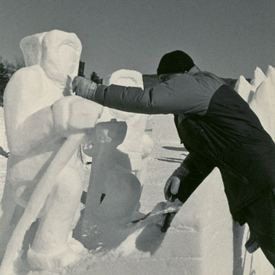 http://genevrier.com/wp-content/uploads/2015/11/sculpture-neige-1990.jpg