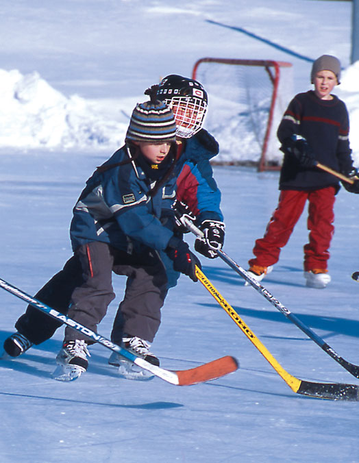 slide-hockey-01