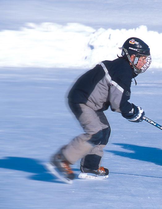 slide-hockey-02