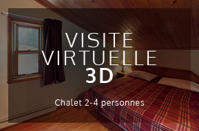 visite-3d-2-4-pers