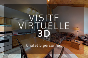 visite-3d-5-pers